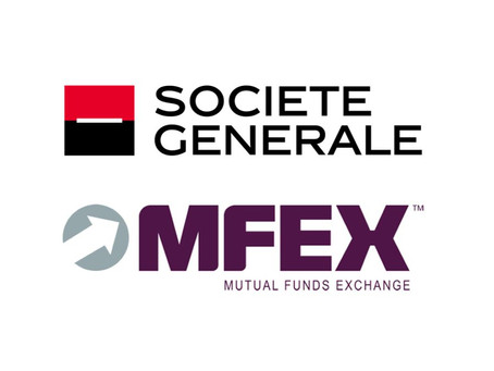 Société Générale Securities Services and MFEX step up their partnership
