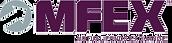 MFEX_logo_Transparent_Web.png