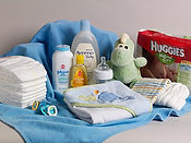 pregnancy_baby_supplies.jpg