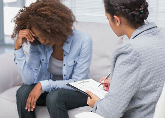 individual-counseling-best-life.jpg