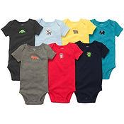 newborn-baby-clothes-sale-7.jpg