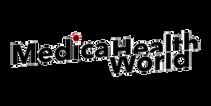 medica-health-world.png