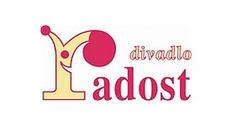 logo-divadlo-radost.jpg