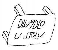 brno_divadlo_u_stolu_logo.jpg