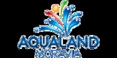 01_Aqualand-Moravia.png