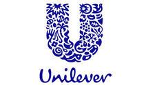 Unilever-logga-474x277.jpg