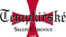 Logo Templářské sklepy.jpg