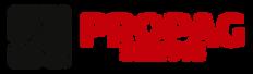 propag_logo_new-1.png