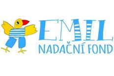 emil-logo.jpg