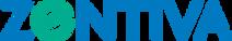 Zentiva_Logo.svg.png
