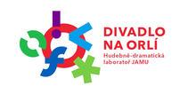 logo_dno.jpg