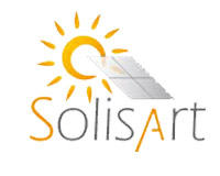 20121120-1230-solisart-2.jpg