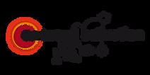 logo-upba.png