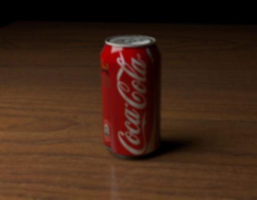 SodaRenderTable.jpg