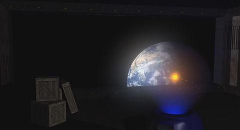 space room render.JPG