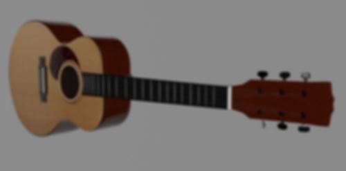 guitarScreenshot.jpg