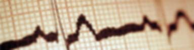 GAREMA Formación - Curso Electrocardiografía
