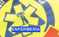 Logo_Samur_ENFERMERÍA.png