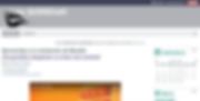 GAREMA Formación - Aula Virtual