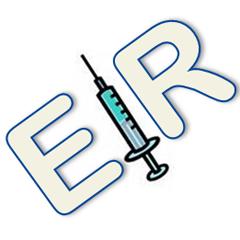 Ya está aquí el examen E.I.R.