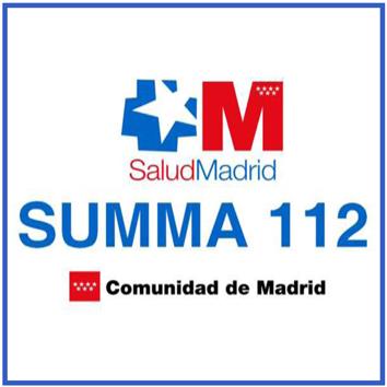 Preparación SUMMA 112 Ope TES