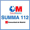 oposición al SUMMA 112 comunidad de marid. Garema Formación.