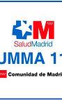 GAREMA Formación - Oposición Ayuntamiento Madrid enfermería