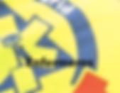 Logo Enfermeros Samur-PC.png