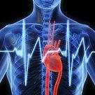 GAREMA Formación - Electrocardiografía Funamental para Enfermería