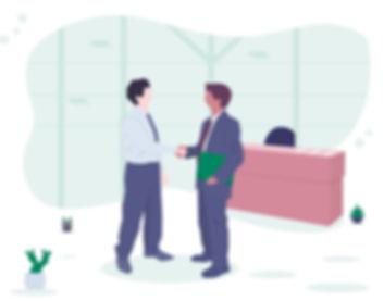 undraw_business_deal_cpi9_edited.jpg