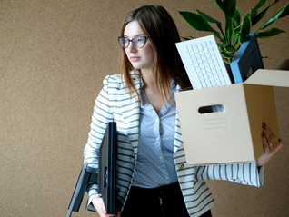 Reduce your employee turnover in up to 66.7%