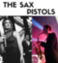 THE SAX PISTOLS.png