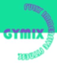 GYMIX logo 1.png