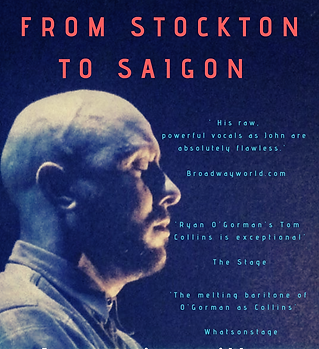 Copy of From Stockton to Siagon.png