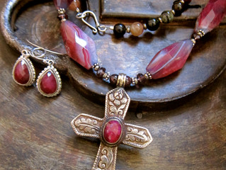The Tejas Collection TRUNK SHOW at PINTO RANCH (DALLAS)
