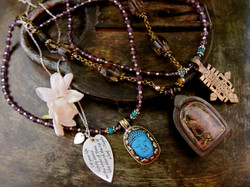 The Bhakti Collection
