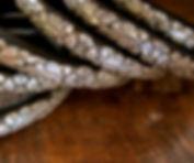 shop our bracelets
