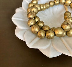 Coffee Table Brass Garland.jpg