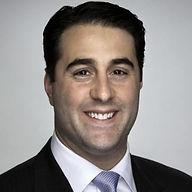 David-Silberstein-LionShare-Partners-Boa