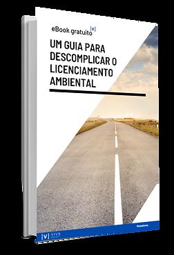 Capa do Ebook Livro pronto.png