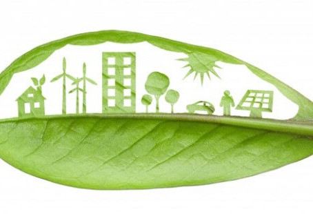 Nova Lei de Licitações (Lei Federal nº 14.133/2021) e o Licenciamento Ambiental