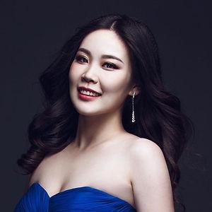 Xiaoting Wang.jpg