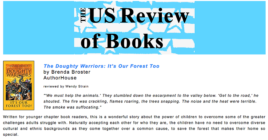 Doughty-Warriors-US-Book-Review
