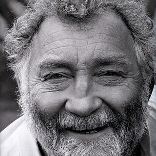 David_Bellamy_4_Allan_Warren.jpg