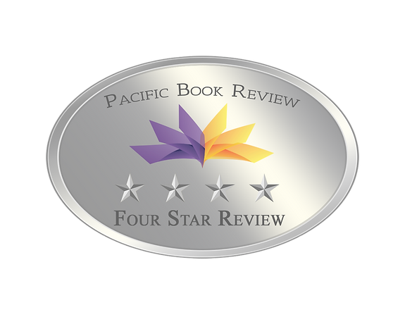 4_star_silver. pacific book  review.png