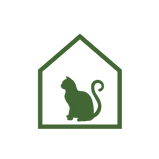 Cat House Icon Green.png