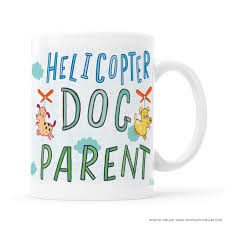 """Is Your Attentive """"Parenting"""" Hurting Your Dog?"""