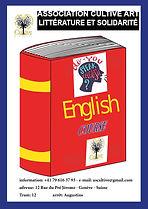 inglês.jpg