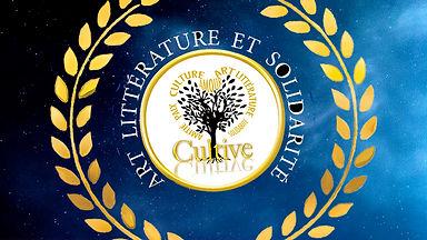 cultive youtube.jpg