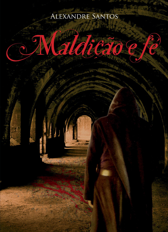 _MadicaoFéALEXANDRESANTOS.jpg